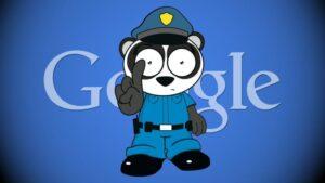 google-panda-cop1-fade-ss-1920-800x450 blue