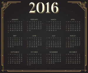 Revisiting Content Marketing Predictions For 2016