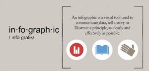Infographic image