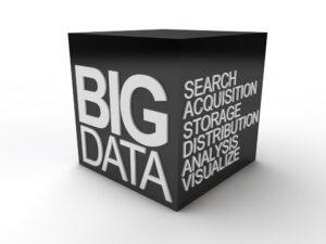 maximize data